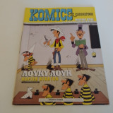 Κομικς Της Καθημερινης Τευχος 48
