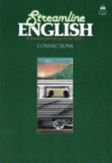 Streamline English: Connections, Student Book