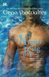 The Nymph King