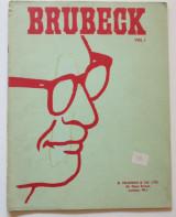 Dave Brubeeck Vol.1