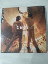 Infinitely CERN