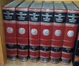 Νέα Εγκυκλοπαίδεια της Σύγχρονης Γυναίκας — Τόμοι 6