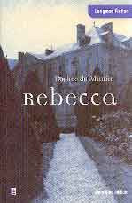 Rebecca - Simplified Edition