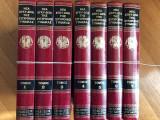 Η εγκυκλοπαίδεια της σύγχρονης γυναίκας