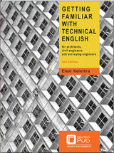 Getting Familiar with Technical English