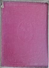 Ο Μέγας Συναξαριστής της Ορθ. Εκκλησίας, Τόμος Γ, Μην Μάρτιος , Έκδοσις Α΄