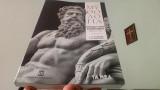 Ελληνική μυθολογία: Κοσμογονία, Δωδεκάθεο, Δίας και Ήρα  Τόμος  Β