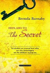 """Πέρα από το """"The Secret"""""""