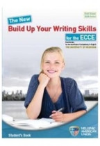 The New Build Up Your Writing Skills for the ECCE