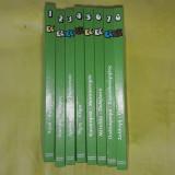 Εικονογνωση η πρωτη σχολικη εγκυκλοπαιδεια
