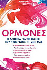 Ορμόνες