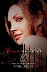 Vampire Academy (book 1) 1 Vampire Academy (book 1)