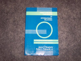 Contending Theories of International Relations: A Comprehensive Survey (Third Edition)
