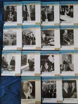 Κωσταντίνος Καραμανλής αρχείο Γεγονότα και Κείμενα