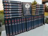 Μεγάλη Σοβιετική Εγκυκλοπαίδεια 34 Τόμοι