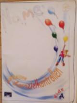 Luftballons-lernzielkontrollen
