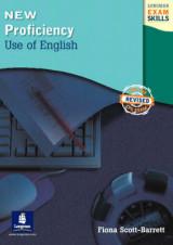 Longman Exam Skills:CPE Use of English Students Book Students' Book