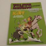 Κομικς Της Καθημερινης Τευχος 78