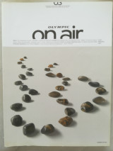 Olympic on air/03