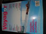 Voyager Ταξιδευτής τεύχος 24 2005