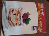 Γλυκές συνταγές - Τεύχος 28 - Φράουλες & Κεράσια