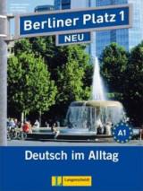 Berliner Platz NEU