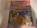 Scooby-Doo! Λύσε τα μυστήρια του κόσμου #5