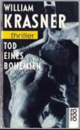 Tod eines Bohemien