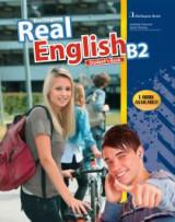 Real English B2 Student's Book