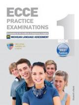 Ecce Practice Examinations 1 Revised 2021