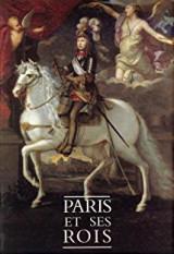 Paris Et Ses Rois (1990)