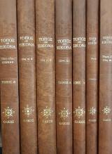 Τόπος και Εικόνα (Β' Τόμος) Χαρακτικά Ξένων Περιηγητών για την Ελλάδα - 18ος Αιώνας
