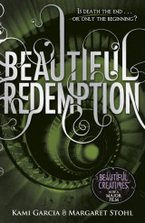 Beautiful Redeption