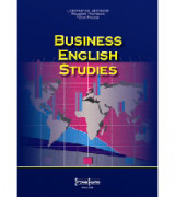 Business English Studies