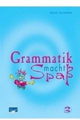 Grammatik Macht Spass 3