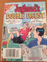 Jughead's Double Digest No 70