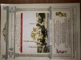 Οι βυζαντινές εκκλησίες στην Κωνσταντινούπολη