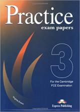 Practice Exam Papers 3