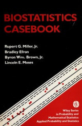 Biostatistics Casebook