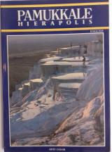 """Pamukkale """"Hierapolis"""""""