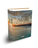 Το νησί Καμίνο John Grisham