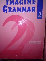 Imagine 2 Grammar