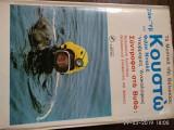 Τα μυστικά της θάλασσας (8 τόμοι)