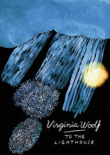 To The Lighthouse (Vintage Classics Woolf Series)