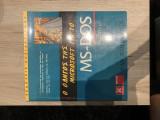 Ο οδηγός της Microsoft για το MS-DOS έκδοση 6.2