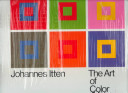 The Art of Color