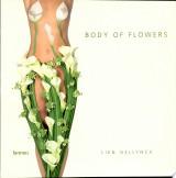 Body of Flowers