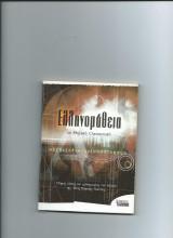 Hellēnomatheia