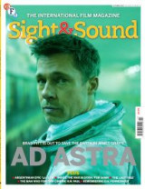 Sight and sound  t. 29/10 October 2019