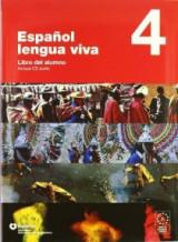 Espanol Lengua Viva